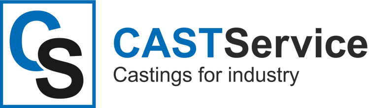 CastService - Castings for industry