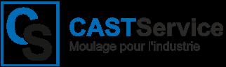 CASTService GmbH