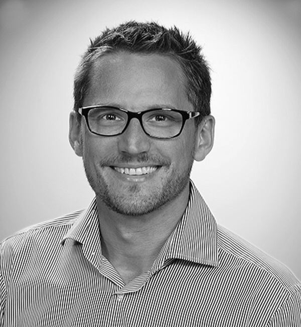 CASTService Team Andreas Kreutzkamp